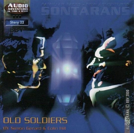 File:Old Soldiers.jpg