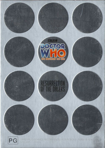 File:Resurrection of the daleks slipcase region4.jpg
