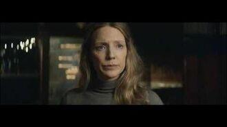 BBC iPlayer Trailer