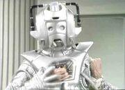 Cyberleader 2