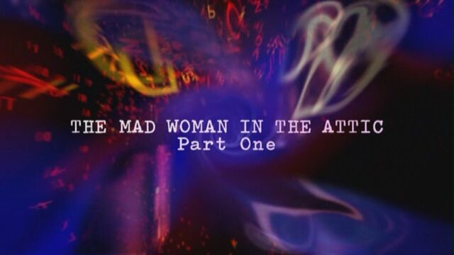 File:The-mad-woman-in-the-attic-part-one-title-card.jpg