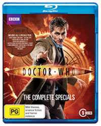 File:DW Specials 2010 Blu-ray Au.jpg