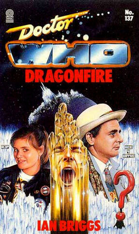 File:Dragonfire novel.jpg