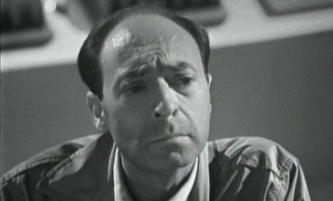 John Viner