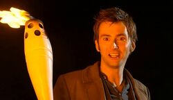 Tenth Doctor main14