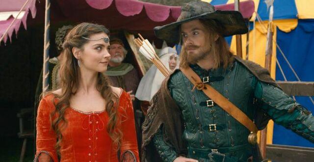 File:Clara and Robin.jpg