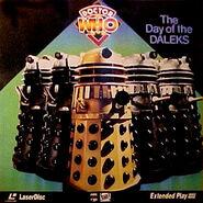 Laserdisc5-us