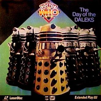 File:Laserdisc5-us.jpg