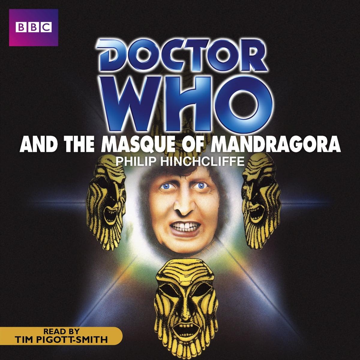 File:The Masque of Mandragora Audio.jpg