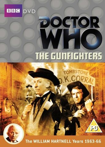 File:Gunfighters region2.jpg