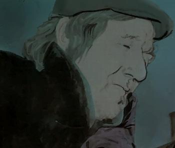 File:Mac'atyde as Jack the Ripper.jpg