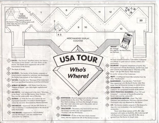 File:Doctor Who USA tour flyer2.jpg