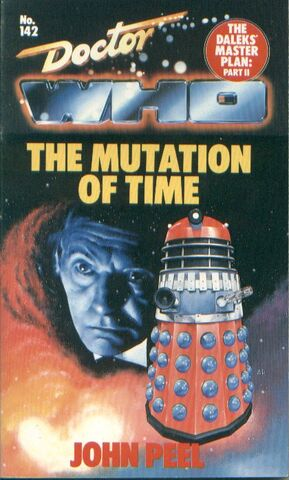 File:Mutation of Time novel.jpg