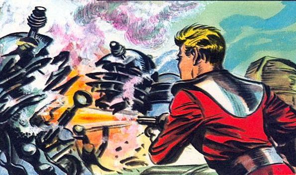 File:The Dalek World Masters of the World .jpg