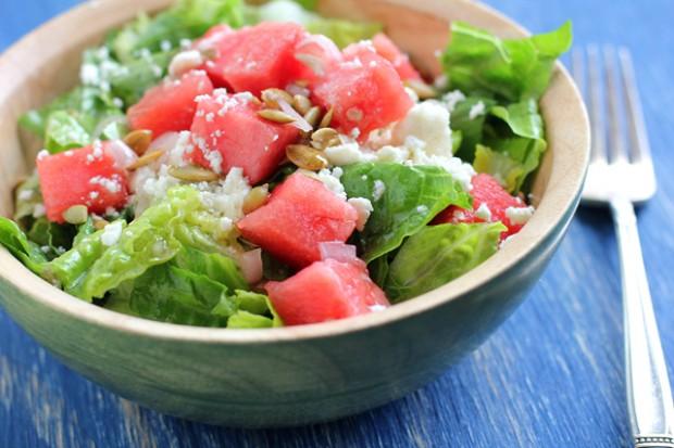 File:WatermelonSalad.jpg