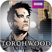 File:TW Web of Lies App Store app.jpg