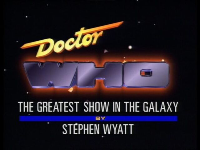 File:The-greatest-show-in-the-galaxy-title-card.jpg