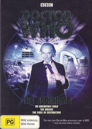 File:The Beginning DVD Australian box set cover.jpg