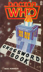 Crossword Book