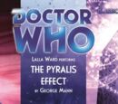 The Pyralis Effect (audio story)