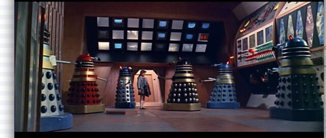 File:Suzy surrounded by Daleks in city.jpg