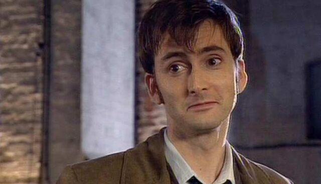 File:Tenth Doctor main18.jpg