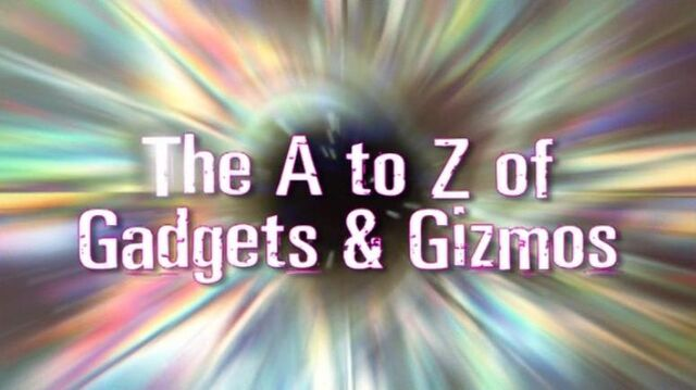 File:The A to Z of Gadgets and Gizmos.jpg