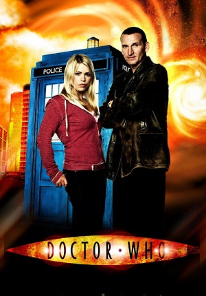http://vignette2.wikia.nocookie.net/tardis/images/5/5b/2005_dw_promocard.jpg/revision/latest?cb=20110703125920