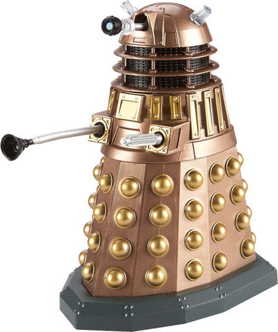 File:CO 5 2010 Wave 1 Dalek Progenator Guardian.jpg