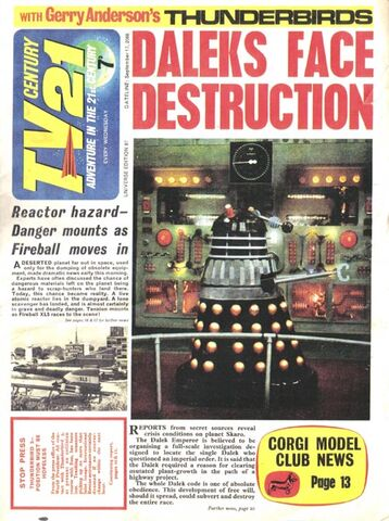 File:TV Century 21 issue 87.jpg