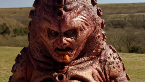 Zygon in daylight widescreen