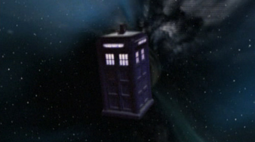 File:Doctor Who vortex 1996 2.jpg