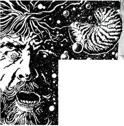 Prelude Parasite