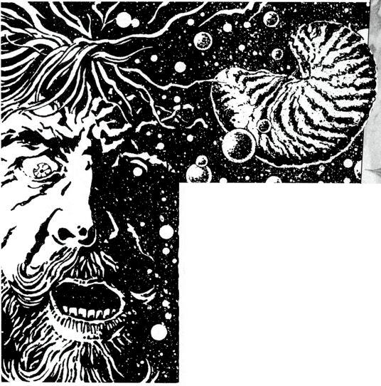 File:Prelude Parasite.jpeg
