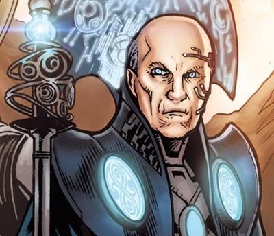 File:Rassilon Cyberman.jpg