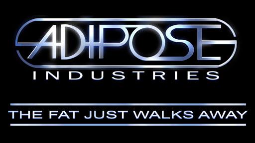 File:Adipose Industries.jpg