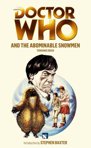 File:Bbcbook-cs-theabominablesnowmen.jpg