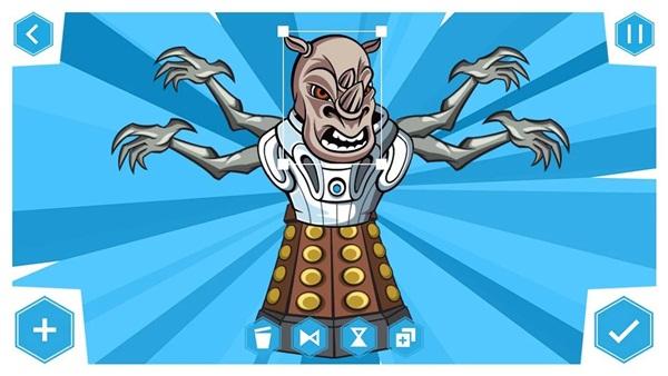 File:Comic Creator Monster Maker.jpg