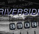 Riverside Story