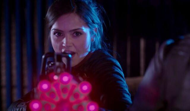 File:Clara cyber gun.jpg