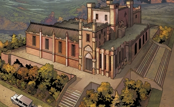 File:Ravenscaur School (Clara Oswald and the School of Death).jpg