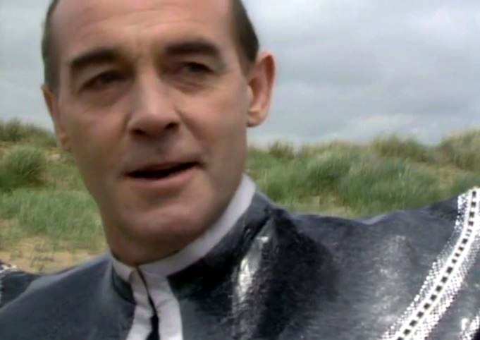 The Valeyard2