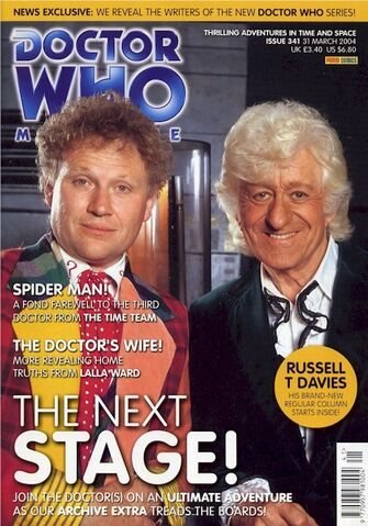 File:DWM issue341.jpg