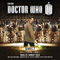 Series 7 soundtrack.jpg