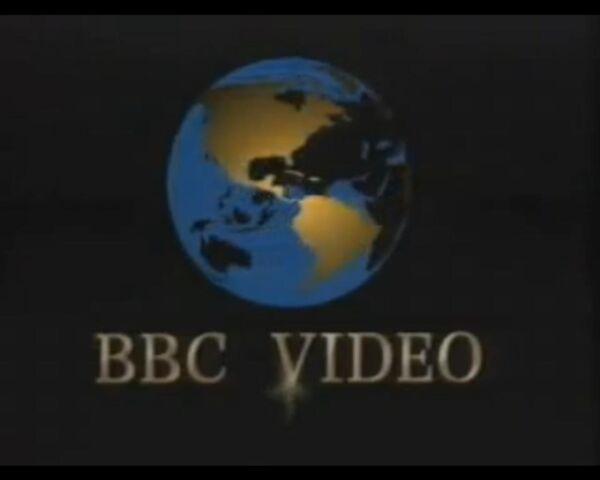 File:Bbcvideo1988.jpg