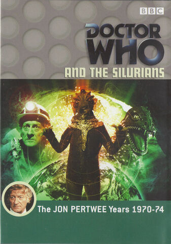 File:Doctor who and the silurians region4.jpg