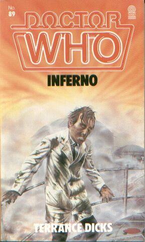 File:Inferno novel.jpg
