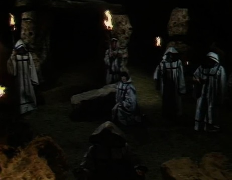 File:Ogri cult.jpg