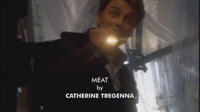 File:Meat-title-card.jpg