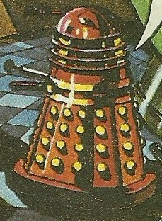 File:Red Dalek part2 Eve of War.jpg